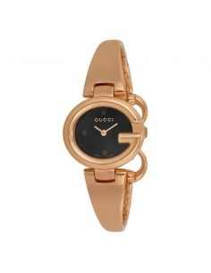 Ceas de dama Gucci Guccissima YA134509