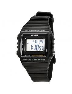 Ceas barbatesc Casio W-215H-1A