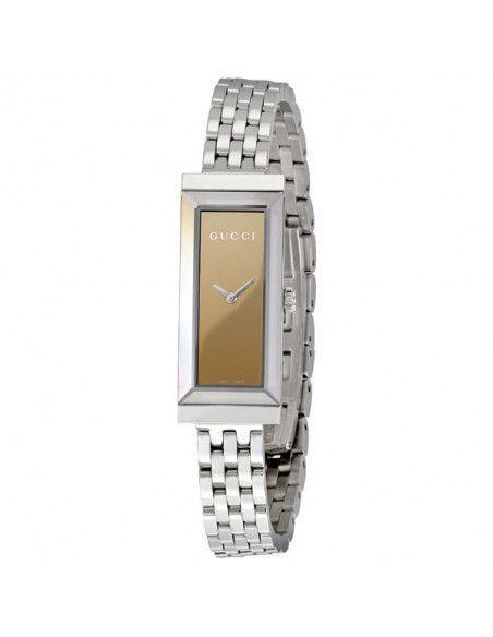 Ceas de dama Gucci G-Frame YA127501