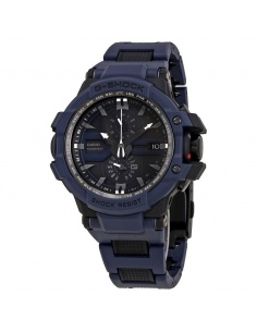 Ceas barbatesc Casio Aviation GWA1000FC-2A