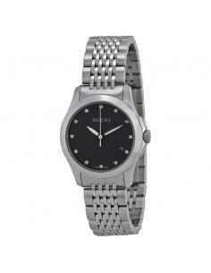 Ceas de dama Gucci G-Timeless YA126505