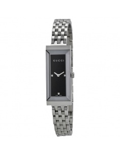 Ceas de dama Gucci G-Frame YA127504