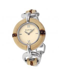 Ceas de dama Gucci YA132404