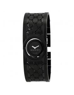 Ceas de dama Gucci Twirl YA112531