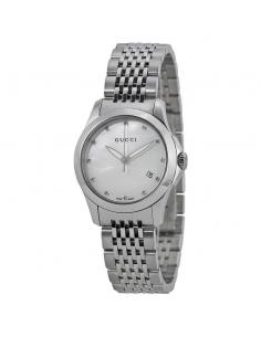 Ceas de dama Gucci G-Timeless YA126504