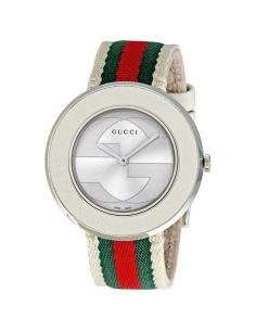 Ceas de dama Gucci U-Play YA129411