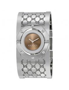 Ceas de dama Gucci Twirl YA112401