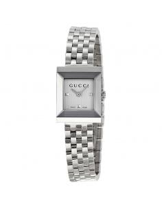 Ceas de dama Gucci G-Frame YA128402