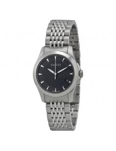 Ceas de dama Gucci G-Timeless YA126502