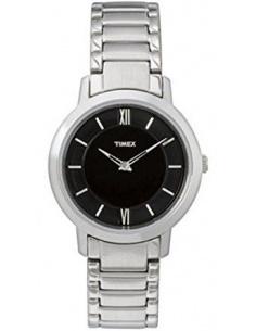 Ceas barbatesc Timex T2M543