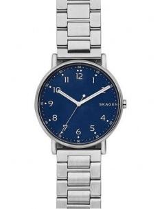 Ceas barbatesc Skagen Signature SKW6357
