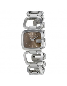 Ceas de dama Gucci G-Timeless YA125507
