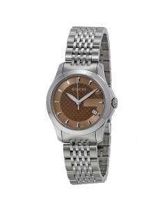 Ceas de dama Gucci G-Timeless YA126503