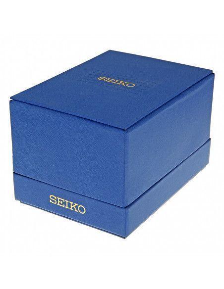 Ceas de dama Seiko SNDX09