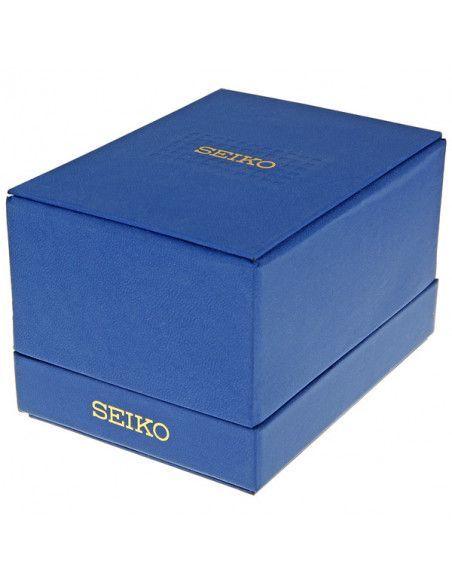 Ceas de dama Seiko Solar SUP024