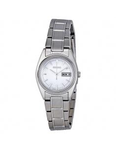 Ceas de dama Seiko SXA129