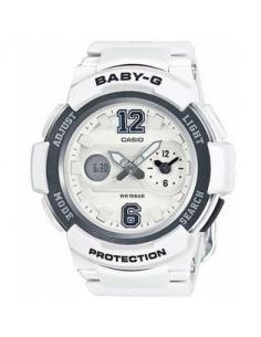 Ceas de dama Casio Baby-G BGA-210-7B1