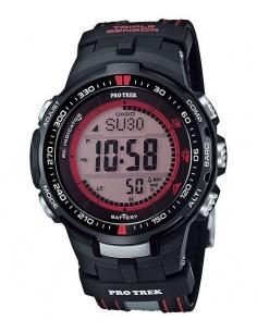 Ceas barbatesc Casio Pro Trek PRW3000G-1