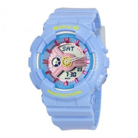 Ceas de dama Casio Baby-G BA110CA-2A