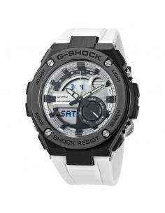 Ceas barbatesc Casio G-Shock GST210B-7ACR
