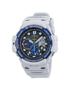 Ceas barbatesc Casio G-Shock GN1000C-8A