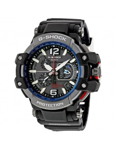Ceas barbatesc Casio G-Shock GPW-1000-1ACR