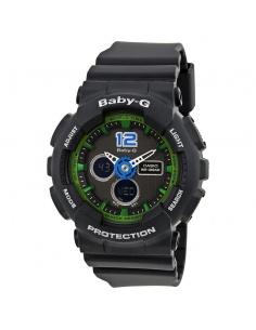 Ceas de dama Casio Baby-G BA120-1B
