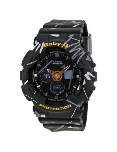 Ceas de dama Casio Baby-G BA120SC-1A