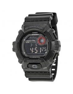 Ceas barbatesc Casio G-Shock G8900SH-1CR