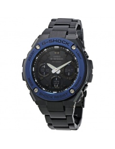 Ceas barbatesc Casio G-Shock GSTS110BD-1A2CR