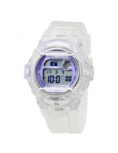 Ceas de dama Casio Baby-G BG169R-7ECR