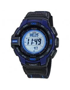 Ceas barbatesc Casio Pro Trek PRG270B-2