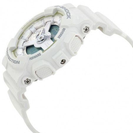 Ceas de dama Casio G-Shock GMAS110CM-7A1