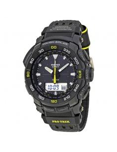 Ceas barbatesc Casio Pro Trek PRG550G-1
