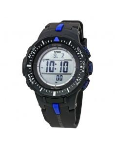 Ceas barbatesc Casio Pro Trek PRG300-1A2