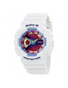 Ceas de dama Casio Baby-G BA112-7A