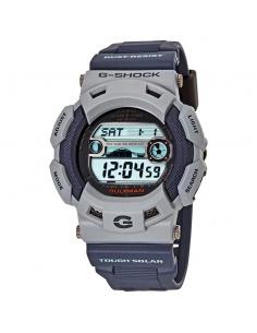 Ceas barbatesc Casio G-Shock GR9110ER-2