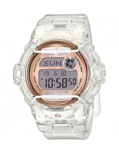 Ceas de dama Casio Baby-G BG169G-7B