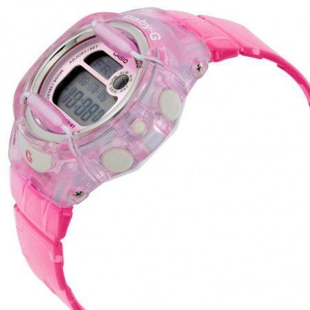 Ceas de dama Casio Baby-G BG169R-4