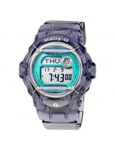 Ceas de dama Casio Baby-G BG169R-8B