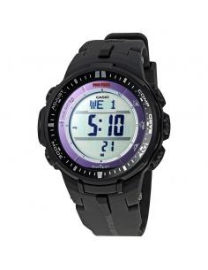 Ceas barbatesc Casio Pro Trek PRW3000-1D