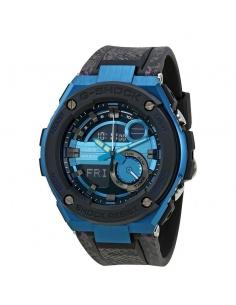 Ceas barbatesc Casio G-Shock GST200CP-2ACR