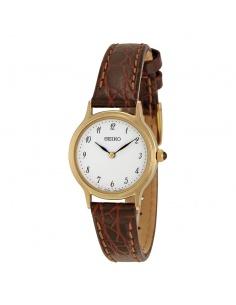 Ceas de dama Seiko SFQ828