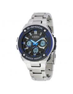 Ceas barbatesc Casio G-Shock GSTS100D-1A2