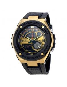 Ceas barbatesc Casio G-Shock GST200CP-9ACR