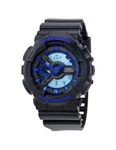 Ceas barbatesc Casio G-Shock GA110CB-1ACR