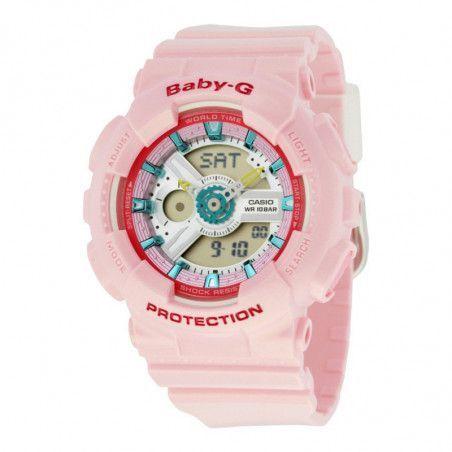 Ceas de dama Casio Baby-G BA110CA-4A