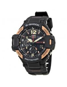 Ceas barbatesc Casio G-Shock GA1100RG-1A