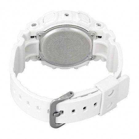 Ceas de dama Casio G-Shock GMAS110MP-7A