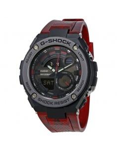 Ceas barbatesc Casio G-Shock GST210M-4ACR